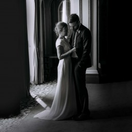 Timeless-Wedding-Photographer